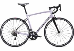 Bicicleta SPECIALIZED Allez Elite - Gloss Uv Lilac/Tarmac Black 52