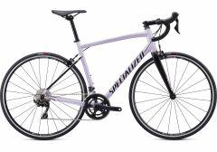 Bicicleta SPECIALIZED Allez Elite - Gloss Uv Lilac/Tarmac Black 44
