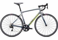 Bicicleta SPECIALIZED Allez Elite - Gloss Cool Grey-Cast Battleship Fade/Slate Clean 54