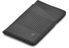 Portofel SPECIALIZED S-Wallet Slim - Black
