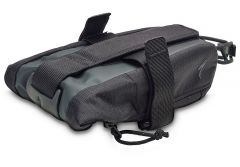 Geanta cadru SPECIALIZED Seat Pack - Large - Black