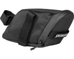 Geanta sa SPECIALIZED Mini Wedgie - Black