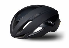 Casca SPECIALIZED S-Works Evade MIPS with ANGi - Black L