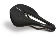 Sa SPECIALIZED S-Works Power Carbon - Black (143mm)