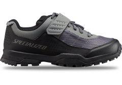 Pantofi ciclism SPECIALIZED RIME 1.0 Mtb - Black 43