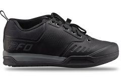 Pantofi mtb SPECIALIZED 2FO Clip 2.0 - Black 45