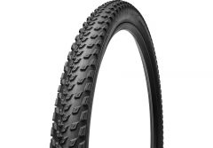 Cauciuc SPECIALIZED Fast Trak GRID 2Bliss Ready 29x2.3