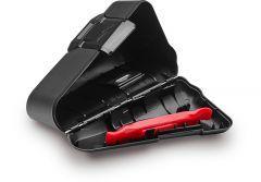 Geanta scule SPECIALIZED MTB XC Box - SWAT Storage