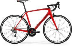 Bicicleta MERIDA Scultura 5000 S Rosu|Negru 2020