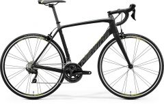 Bicicleta MERIDA Scultura 4000 M-L Negru|Gri 2020