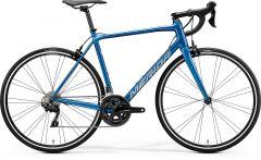 Bicicleta MERIDA Scultura 400 XS Albastru 2020