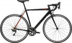 CANNONDALE CAAD Optimo 105 56cm Negru Perlat 2020