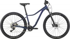 CANNONDALE Trail 1 - 27.5 S Cameleon 2020