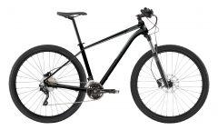 CANNONDALE Trail 6 L Argintiu 2020