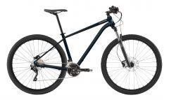CANNONDALE Trail 7 M Albastru Inchis 2020