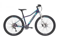 Bicicleta CROSS CAUSA XT 27.5 mov 440m