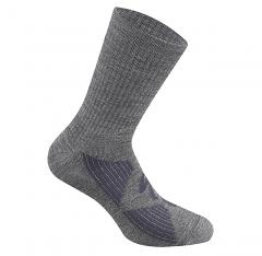 Sosete SPECIALIZED SL Elite Merino Wool - GREY L