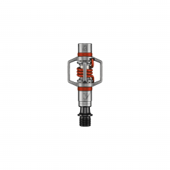 Pedale CRANK BROTHERS Eggbeater 3