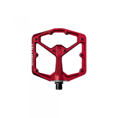 Pedale CRANK BROTHERS Stamp 7 L