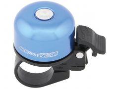 Sonerie CONTEC Mini Bell - Albastru