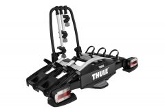 Suport biciclete THULE VeloCompact 927 - 3 biciclete 7pini