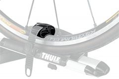 Adaptor prindere roata THULE Wheel Adapter