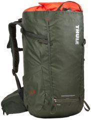 Rucsac THULE Stir 35L F - Dark Forest