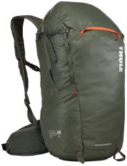 Rucsac THULE Stir 28L M - Dark Forest