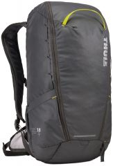 Rucsac THULE Stir 18L - Dark Shadow