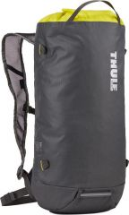 Rucsac THULE Stir 15L - Dark Shadow