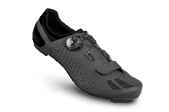 Pantofi ciclism FLR F-11 Pro Road - Negru 44