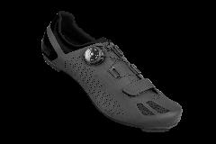 Pantofi ciclism FLR F-11 Pro Road - Negru 45