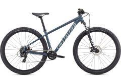 Bicicleta SPECIALIZED Rockhopper 27.5 - Satin Cast Blue Mettalic/Ice Blue S
