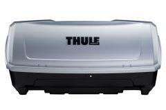 Cutie portbagaj THULE BackUp 900