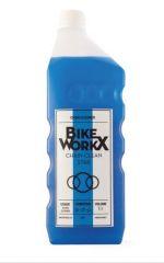 Solutie  de curare Lant BIKEWORKX CLEAN STAR 1000 ml