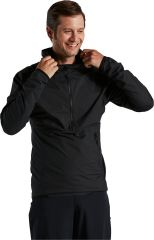 Jacheta SPECIALIZED Men's Trail-Series Wind - Black L