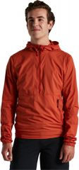 Jacheta SPECIALIZED Men's Trail-Series Wind - Redwood S