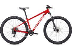 Bicicleta SPECIALIZED Rockhopper 29 - Gloss Flo Red M