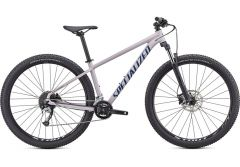 Bicicleta SPECIALIZED Rockhopper Comp 27.5 2x - Gloss Clay/Satin Cast Blue Metallic M