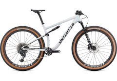 Bicicleta SPECIALIZED Epic Pro - Gloss Abalone/Satin Black L