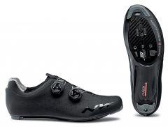 Pantofi ciclism NORTHWAVE Road Revolution 2 Negru 42