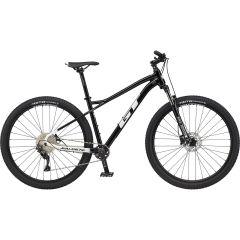Bicicleta GT Avalanche Comp 29' (XL) Gri/ Neagra 2021