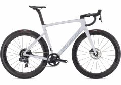Bicicleta SPECIALIZED Tarmac SL7 Pro - SRAM Force Etap AXS 1X - Abalone/Spectraflair 56