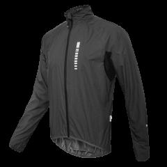 Jacheta FUNKIER Saronno Light Rain Pro Men - Grey XL