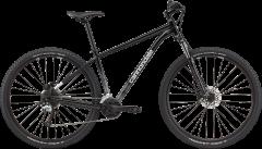 Cannondale Trail 7 XL Negru 2021