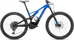Bicicleta SPECIALIZED Turbo Levo Expert Carbon - Cobalt Blue M