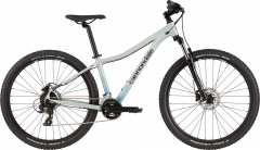 Cannondale Trail 8 S Perlat 2021