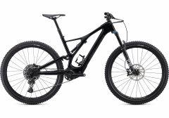 Bicicleta SPECIALIZED Turbo Levo SL Comp Carbon - Tarmac Black/Gunmetal XL