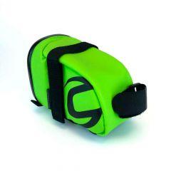 Geanta Sa CANNONDALE Speedster 2 M Verde