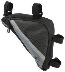 Geanta MERIDA Smart Touch Top Tube Bag - L